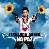 Fernanda Abreu - Eu Vou Torcer