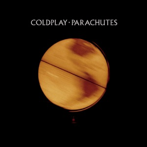 Parachutes Mp3 Download