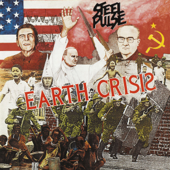 Earth Crisis-Steel Pulse