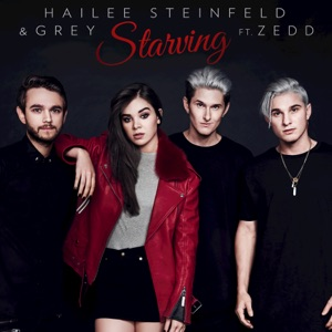 Starving (feat. Zedd) - Single Mp3 Download