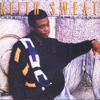 Keith Sweat - Make It Last Forever  artwork