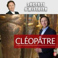 Télécharger Cléopâtre Episode 1