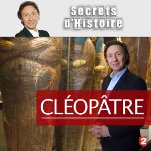 Cléopâtre - Episode 1