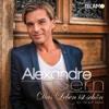 Das Leben ist schön (la vie est belle) - Alexandre Gern