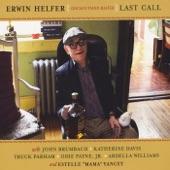 Erwin Helfer - Make Me a Pallet on the Floor (Live) [feat. Estelle Mama Yancey, Odie Payne Jr & Truck Parham]