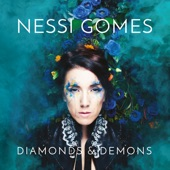 Nessi Gomes - These Walls