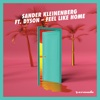 Feel Like Home (feat. Dyson) - Single - Sander Kleinenberg