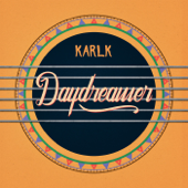 Daydreamer (Radio Edit)