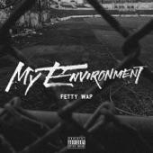 My Environment - Single
