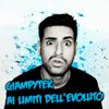 GiampyTek Ai Limiti Dell'evoluto - GiampyTek & Alextar