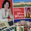 Mein Wien: My Vienna - Claudia Hirschfeld
