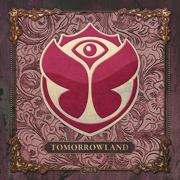 Tomorrowland - The Secret Kingdom of Melodia - Various Artists - Various Artists