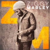 Ziggy Marley - We Are More