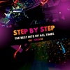 Step by Step (The Best Hits of All Times) - Fitnessbeat