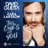 Download lagu David Guetta - This One's for You (feat. Zara Larsson) [Official Song UEFA EURO 2016™].mp3
