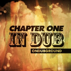 Chapter One in Dub - EP