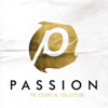 10,000 Reasons (Bless the Lord) [feat. Matt Redman] [Live] - Passion