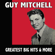 Heartaches By the Number - Guy Mitchell
