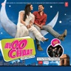 Aloo Chaat Original Motion Picture Soundtrack