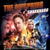 Sharknado From Sharknado The 4th Awakens Single