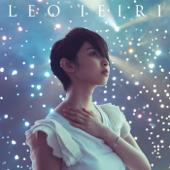 [Download] Kimiga Kureta Natsu (Piano Version) MP3
