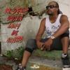 Down Inna Di Ghetto - Single