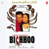 Bichhoo (Original Motion Picture Soundtrack)