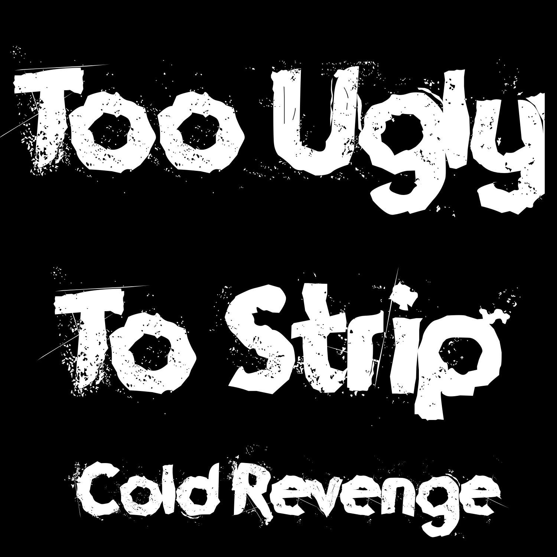 Cold Revenge - Single