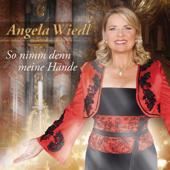 Ave Maria (Original von Schubert)