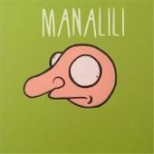 Onion the Man - Fishtail Soup