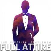 The Virginia Gentlemen - Problem
