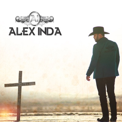 Indocumentado - Alex Inda
