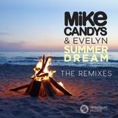 Summer Dream (The Remixes) - EP