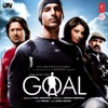 Dhan Dhana Dhan Goal (Original Motion Picture Soundtrack)