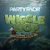 Party Favor - Wiggle Wop (feat. Keno) artwork