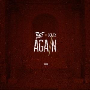 Again (feat. Kur) - Single Mp3 Download