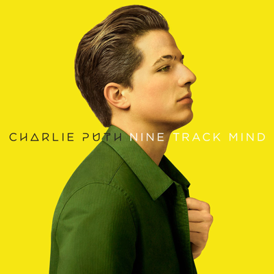One Call Away - Charlie Puth song