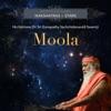 Meditation Tunes Nakshatras Stars Moola