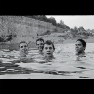 Spiderland (Remastered)