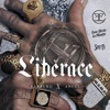 Liberace feat Anuel AA Single