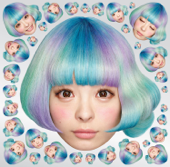 [Download] Candy Candy MP3