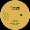 Knowes Universal Broadcast (Seg. 1) - EP - Various Artists, Baltra, Highfield Casuals, Natureboy Gold & Steven Simpson