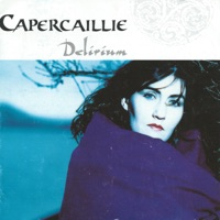 Delirium by Capercaillie on Apple Music