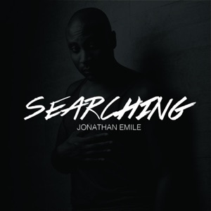 Searching - Single Mp3 Download