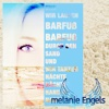 Barfuß - Single - Melanie Engels