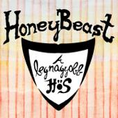A Legnagyobb Hős - Honeybeast