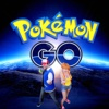 Pokemon Go Theme Song - Single - Screen Team