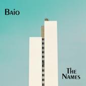 Baio - Sister of Pearl
