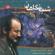 Tasnife Shabangahan (feat. Jalal Zolfonoon) - Abdolhosein Mokhtabad