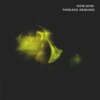 Threads (Remixed) - EP - Now, Now